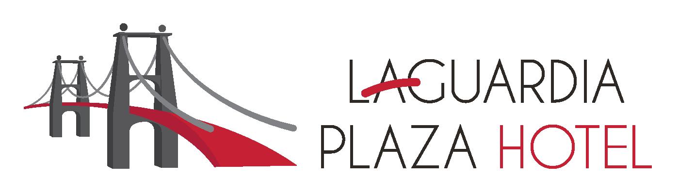Laguardia Plaza Hotel logo