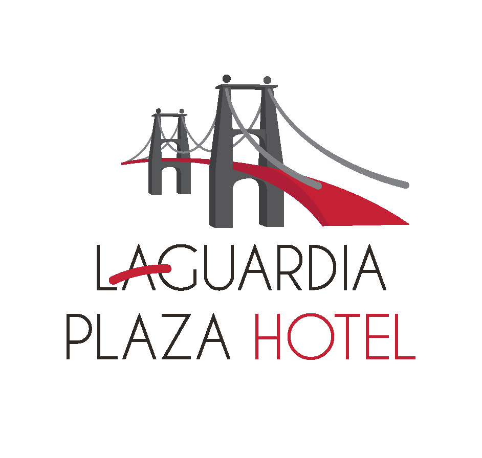 Best Hotels Near Laguardia