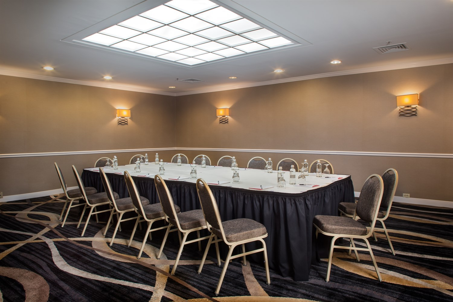 Meeting Room in Elmhurst NY